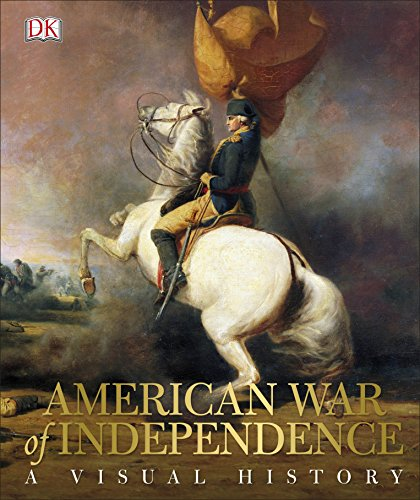 american-war-of-independence