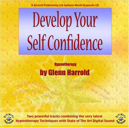 Learn How To Think Positively - Audio Book Store