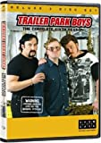 Trailer Park Boys: Season 6 (Deluxe 2-disc Set)