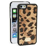 Dolce&Gabbana iPhone 5 & 5s Case 女性 レディース 並行輸入