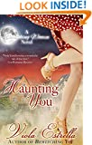 Haunting You (Bewitching Women Series Book 2)