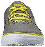 Puma-Unisex-Nestor-DP-Sneakers