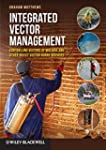 Integrated Vector Management: Control...