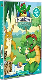 Franklin - Le Pique-Nique De Franklin