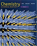 Chemistry and Chemical Reactivity, Volume 2 (with General ChemistryNOW) (0495010146) by John C. Kotz