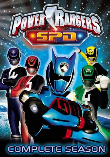 power-rangers-spd-complete-season-edizione-germania