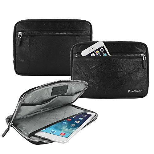pierre-cardin-79-8-inch-premium-genuine-italian-cow-leather-handmade-business-carrying-bag-sleeve-ca