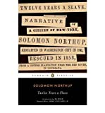 img - for Twelve Years a Slave (Penguin Classics) book / textbook / text book