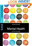 Key Concepts in Mental Health (SAGE K...