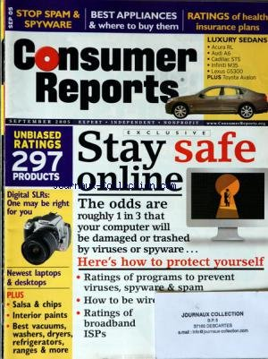 consumer-reports-du-01-09-2005-stay-safe-online-heres-how-to-protect-yourself-digital-slrs-one-way-b