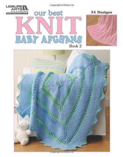 Don T Be Intimidated Just Use Easy Knitting Patterns