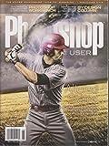 Photoshop User Magazine May/June 2014