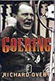 Goering (0760735301) by Richard Overy