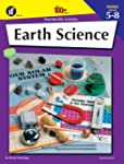 100+ Series:Earth Science