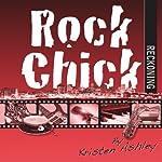 Rock Chick Reckoning | Kristen Ashley