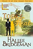 Topaz Heat (The Jewel Trilogy)