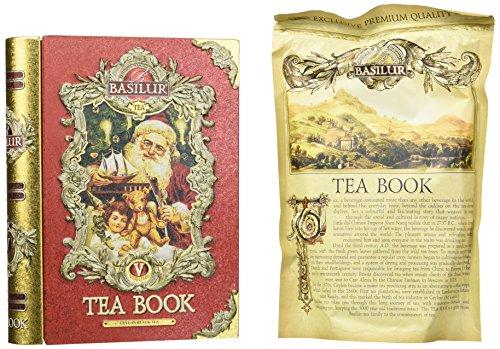 basilur-tea-volume-five-christmas-loose-tea-book-100-g-tin