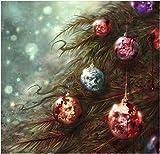 Christmas Evil [VINYL] Don Christenson