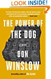The Power of the Dog (Vintage Crime/Black Lizard)