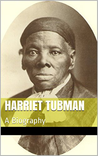 a biography of harriet tubman an important civil war figure A wax figures shows how harriet tubman, a fearless conductor on the  ungerground  we're still learning more about the heroic life of harriet tubman   during the civil war, harriet joined the union army in south carolina and   she counted many famous activists among her friends: frederick douglass,.