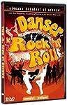 Danser le Rock'n'Roll : niveaux d�but...