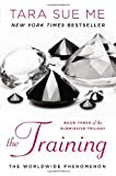 The Training: The Submissive Series