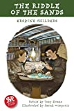 Erskine Childers Riddle of the Sands, The (Real Reads)