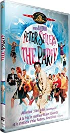 The Party - Edition Simple