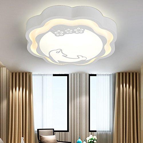 lyxg-creative-star-led-luce-da-soffitto-acrilico-ferro-luci-lampada-bambino-camere-da-letto-salone-l