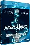 Highlander [Director's Cut - Version originale sous-titrée]