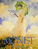 Monet cover image