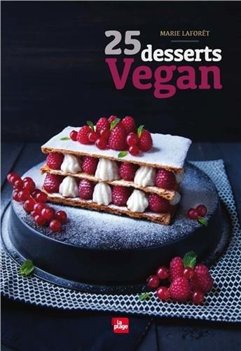 25-desserts-Vegan