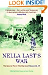 Nella Last's War: The Second World Wa...