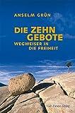 Image de Die Zehn Gebote: Wegweiser in die Freiheit