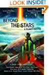Beyond the Stars:  A Planet Too Far:...