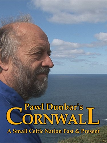 Pawl Dunbar's Cornwall on Amazon Prime Instant Video UK