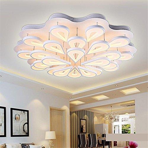wtor-licht-110v-220v-plafonnier-moderne-led-deckenleuchten-lamparas-techo-modern-light-fixtures-ceil