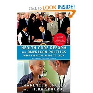 Where to Find Free Health Care or Low-Cost Health Insurance in Tennessee: Statewide Healthcare Resources, Seekyt