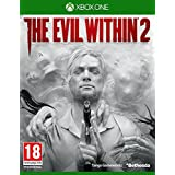 The Evil Within 2 (Xbox One) UK IMPORT REGION FREE