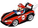 Mariokart - Pull & Speed - Wild Wing Mario - Nintendo Wii