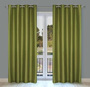 Home Kitchen Home D Cor Window Treatments Draperies Curtains Panels