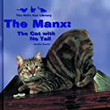 img - for Manx -Lib (Kid's Cat Library) book / textbook / text book