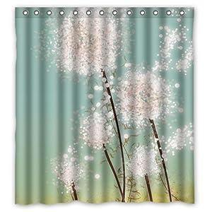 hipster dandelion lover gift dandelion