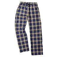 Boxercraft Plaid 100% Cotton Flannel…