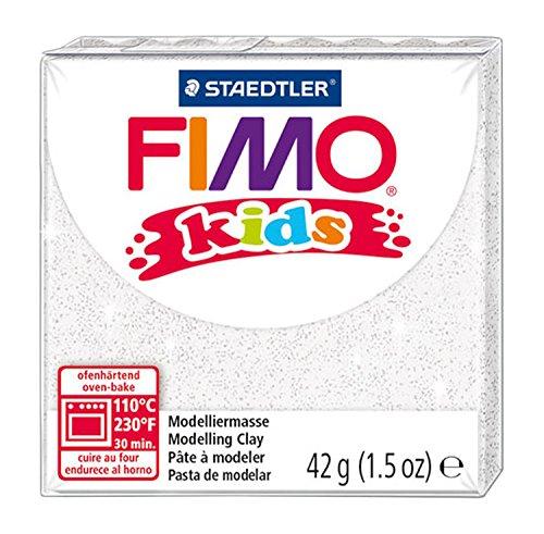 staedtler-fimo-kids-pain-pate-a-modeler-42-g-blanc-paillete