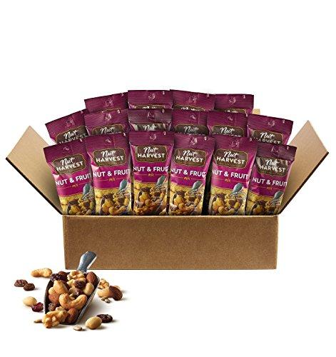 nut-harvest-premium-nuts-fruit-nut-mix-48-ounce