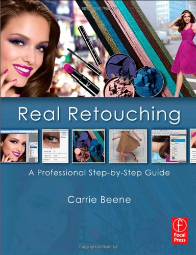 Real Retouching 0240814177 pdf