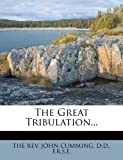 The Great Tribulation...