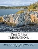 The Great Tribulation...