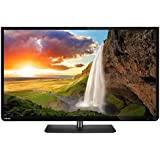 "Toshiba   32E2533DG 32"" HD ready Nero LED TV"